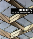 Roofs Selections & Details