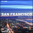 San Francisco and Guide