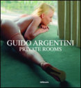 Private Rooms / Argentini Guido
