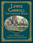 Complete Works-Carroll Lewis