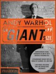 Warhol Andy Giant Size