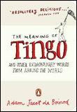 Meaning of Tingo ...