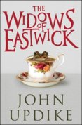 Widows of Eastwick