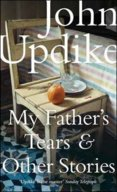 My Father's Tears and