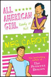 All American Girl 2