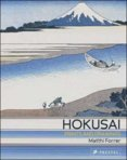 Hokusai Prints and Drawnings