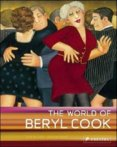 World of Beryl Cook
