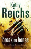 Break No Bones