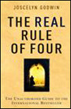 Real Rule of Four