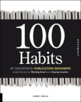 100 Habits of Successful Publication