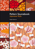 Pattern Sourcebook Japanese Style