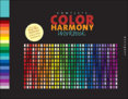 Complete Color Harmony Workbook