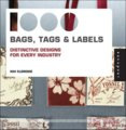 1000 Bags Tags and Labels