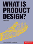 What is Product Design