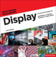 Total Design Display