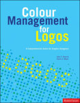 Colour Manage Logos