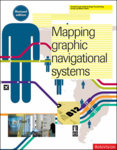 Mapping Graphics