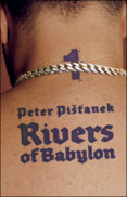 Rivers of Babylon 1.