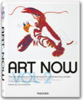 Art Now! 2 25 va