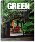 Architecture Now! Green mi