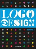 Logo Design vol.2 va