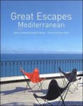 Great Escape Mediterranea ju