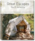 Great Escapes N. America 25 ms