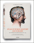Anatomy Atlas XL
