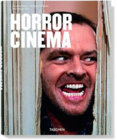 Horror Cinema gr
