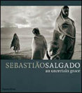 Salgado:An Uncertain Grace