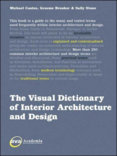 Visual Dictionary of Inter.Arch.+Design