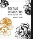 Textile Designers at the Cutting
