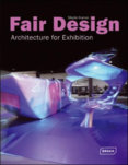 Fair Design Architecture for Exhibition