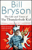 Life and Times of Thunder