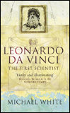Leonardo: First Scientist