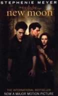 New Moon film tie-in