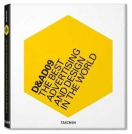 D&AD Annual va