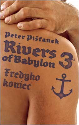 Rivers of Babylon 3.