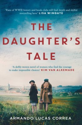 Daughters Tale