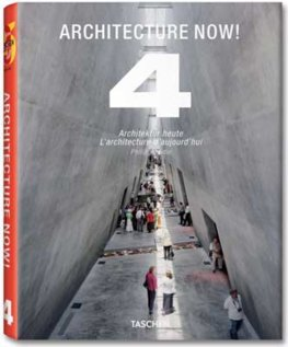 Architecture Now! 4 25 va
