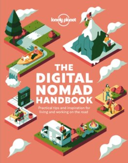 Digital Nomad Handbook 1