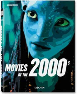 Movies of the 2000s