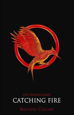 Catching Fire Classic