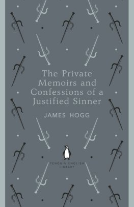 Private Memoirs and Confessions
