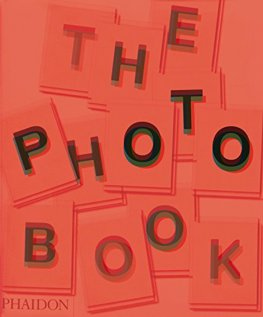 Photography Book 2nd Edition