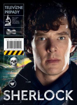 Sherlock: Televízne prípady