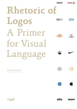 Rhetoric of Logotypes: A Primer for Visual Language