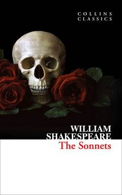 Collins Classics The Sonnets