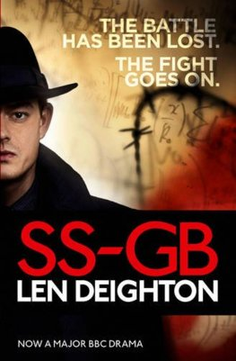 Ss-Gb TV edition