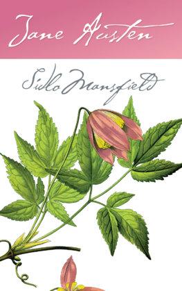 Romány pre ženy e4feb888e15